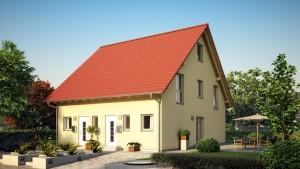Doppelhäuser / Reihenhäuser / Sonderbauten